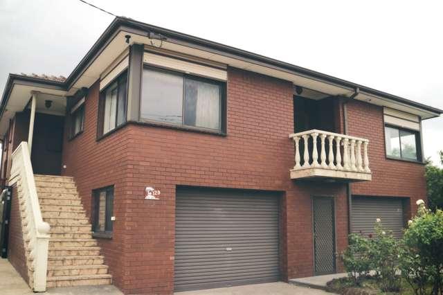 129 Moreland Road, Coburg VIC 3058