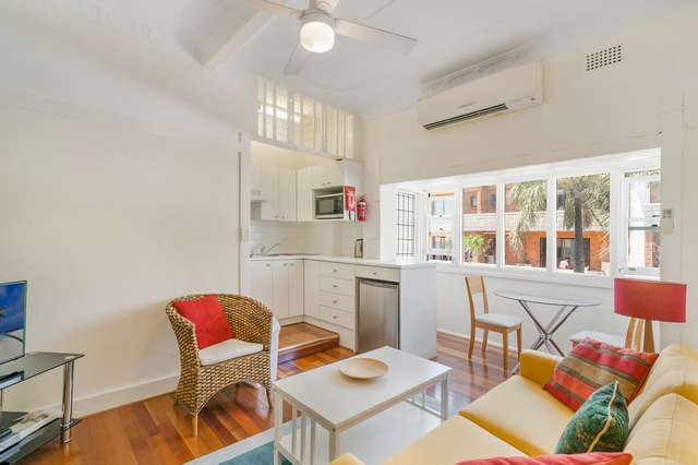 2/77 Gould Street, Bondi Beach NSW 2026