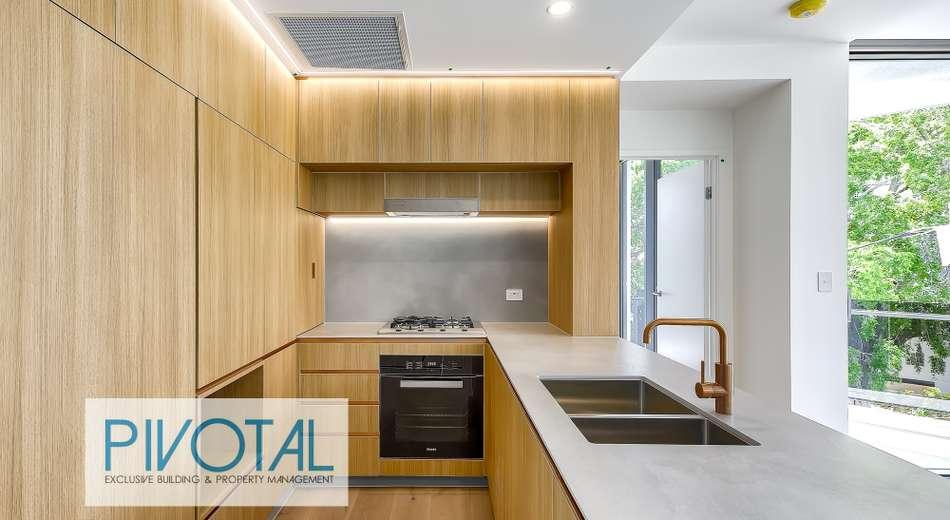 9032/59 O'Connell St