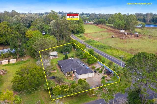 123 Berganns Road, Witta QLD 4552