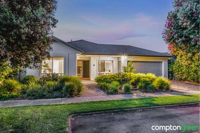 2 Paas Place, Williamstown VIC 3016