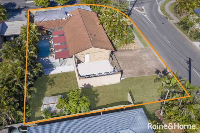 1 Hanlon Street, Tanah Merah QLD 4128