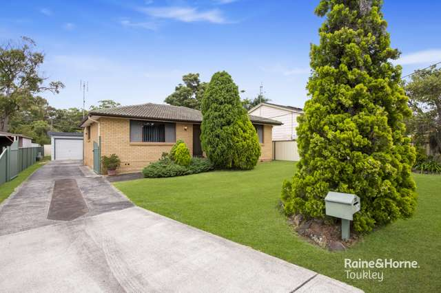 28 Charmhaven Avenue, Charmhaven NSW 2263