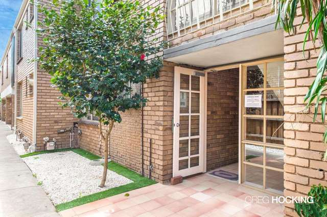 8/148 Rupert Street, West Footscray VIC 3012