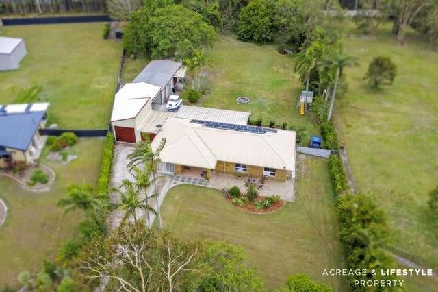 27 Seeana Court, Ningi QLD 4511