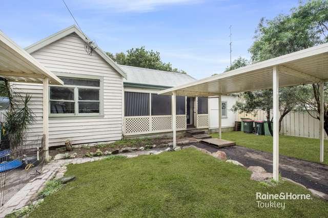 13 Norah Avenue, Charmhaven NSW 2263
