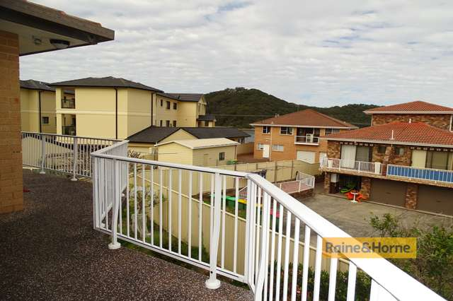 3/122 Broken Bay Road, Ettalong Beach NSW 2257