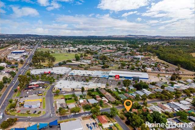 19 Mason Street, East Wagga Wagga NSW 2650