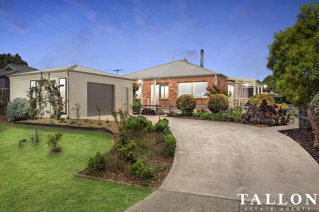 26 Spruce Drive, Hastings VIC 3915