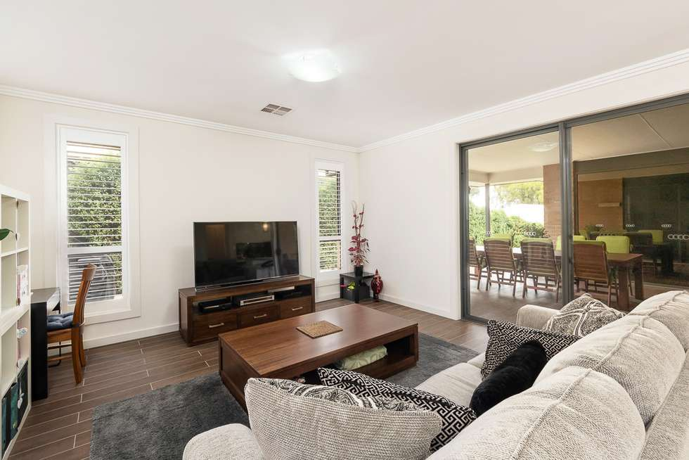Second view of Homely house listing, 137 Bluestone Drive, Mount Barker SA 5251