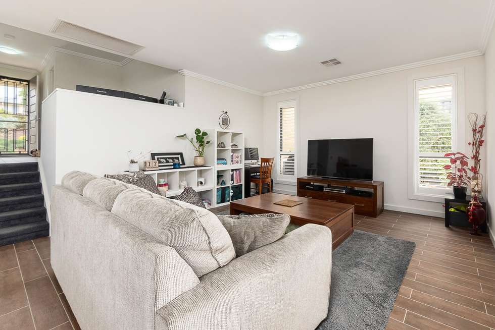 Third view of Homely house listing, 137 Bluestone Drive, Mount Barker SA 5251