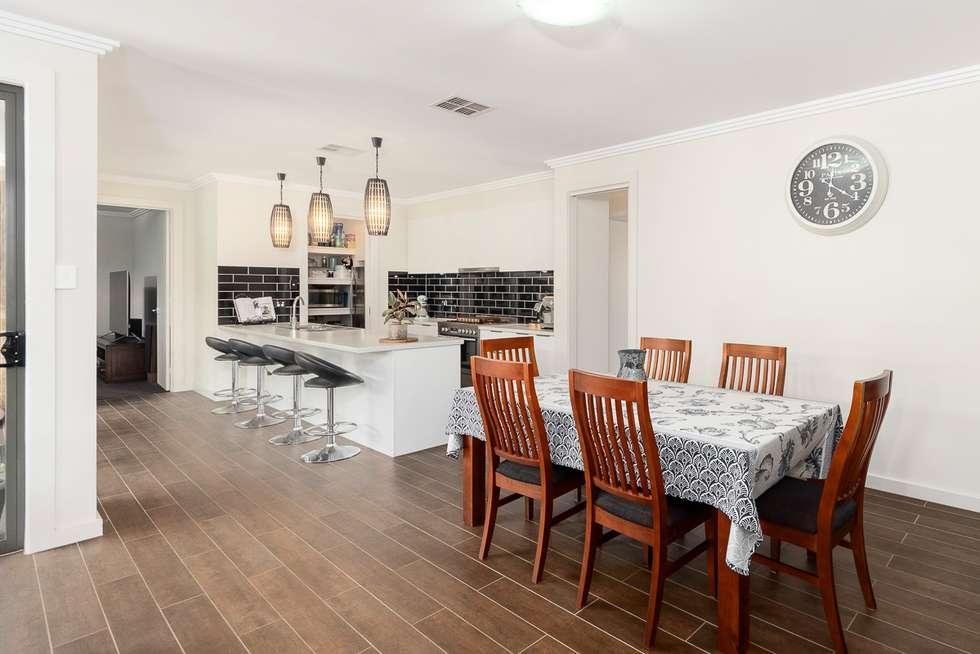 Fourth view of Homely house listing, 137 Bluestone Drive, Mount Barker SA 5251
