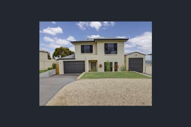 44 Kurara Road, Port Lincoln SA 5606