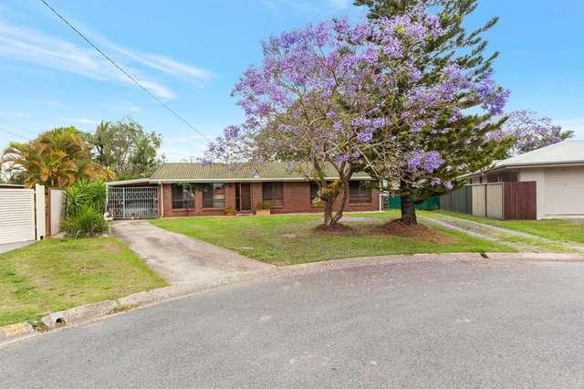 33 Daffodil Street, Tallebudgera QLD 4228