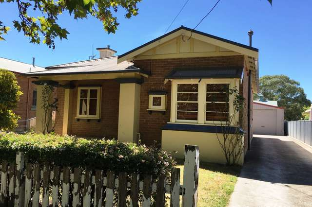 10 Sale Street, Orange NSW 2800