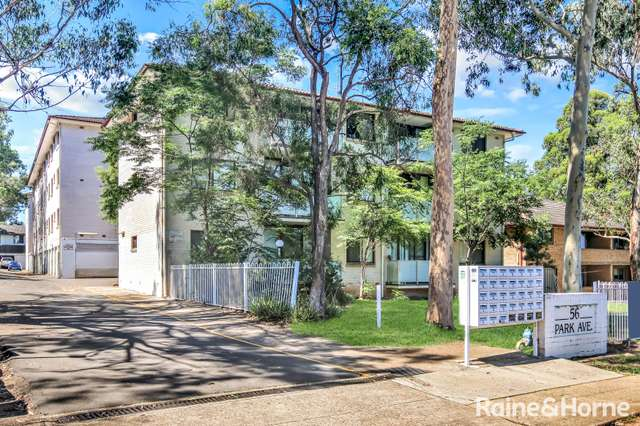 14/56-57 Park Avenue, Kingswood NSW 2747