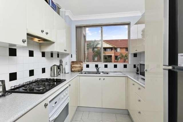 7G/19-21 George Street, North Strathfield NSW 2137