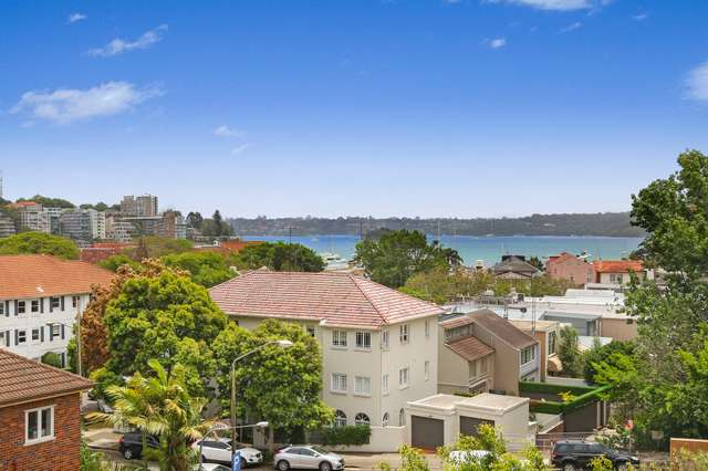6/490 New South Head Road, Double Bay NSW 2028