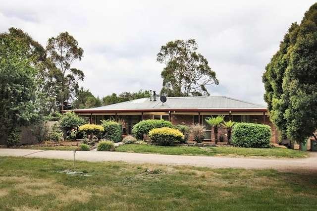 68 Payne Road, New Gisborne VIC 3438
