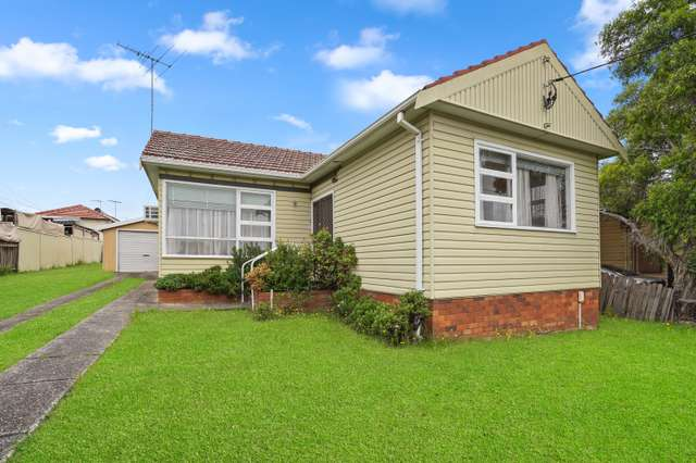 314 Canley Vale Road, Canley Heights NSW 2166
