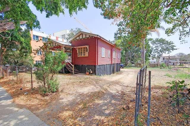 488 Kingsford Smith Drive, Hamilton QLD 4007