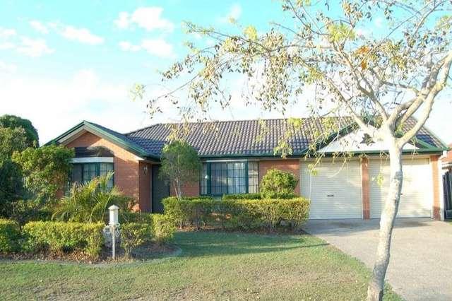 10 Craig Street, Crestmead QLD 4132