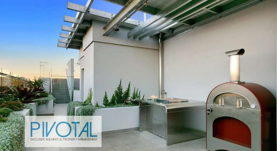 9071/59 O'Connell St