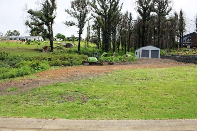 7 Bowness Close, Conjola Park NSW 2539
