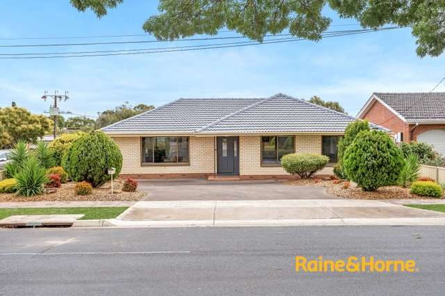 21 O'Loughlin Road, Valley View SA 5093