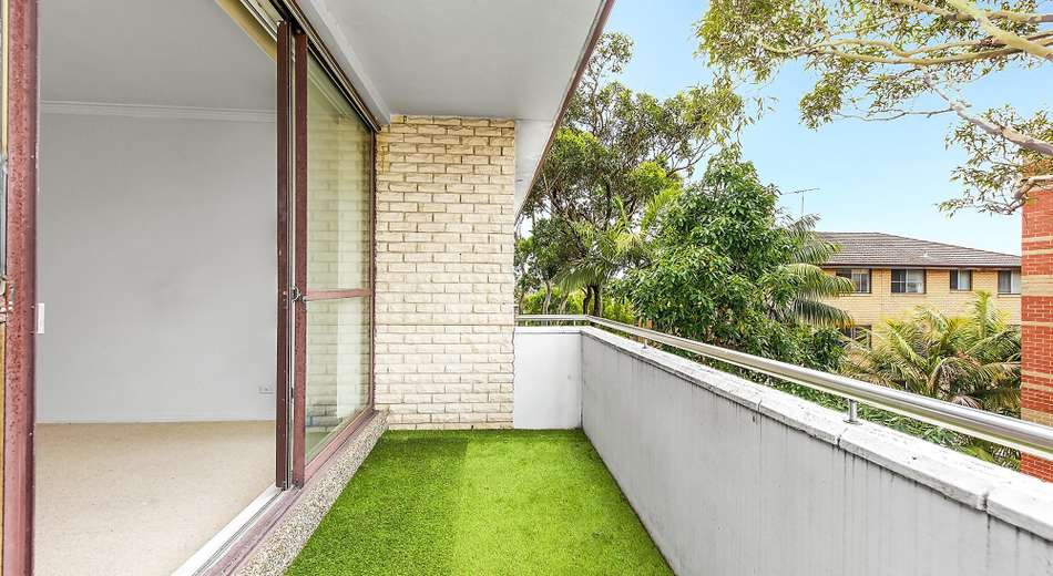 20/135-137 Coogee Bay Road