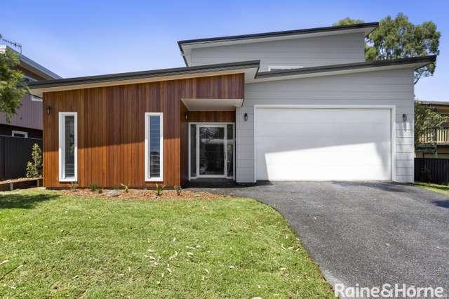 88 Carroll Avenue, Mollymook Beach NSW 2539