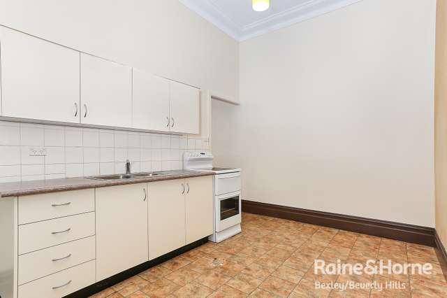 2/51 Gloucester Road, Hurstville NSW 2220