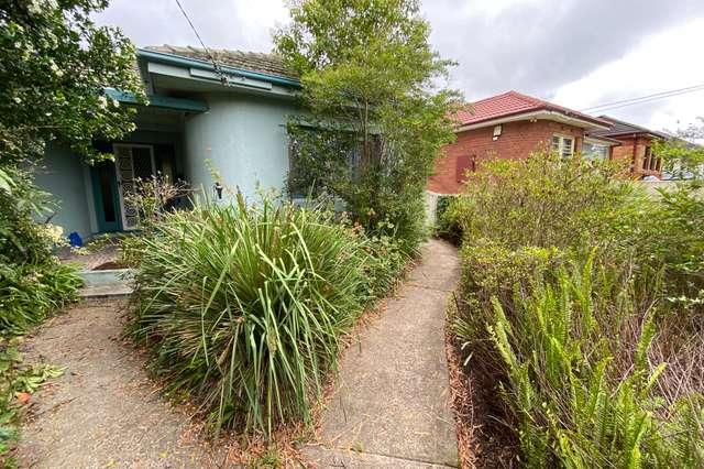 11B Bell Avenue, Kogarah Bay NSW 2217
