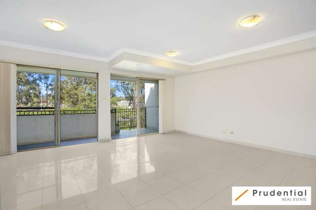 17/41 Woodhouse Drive, Ambarvale NSW 2560