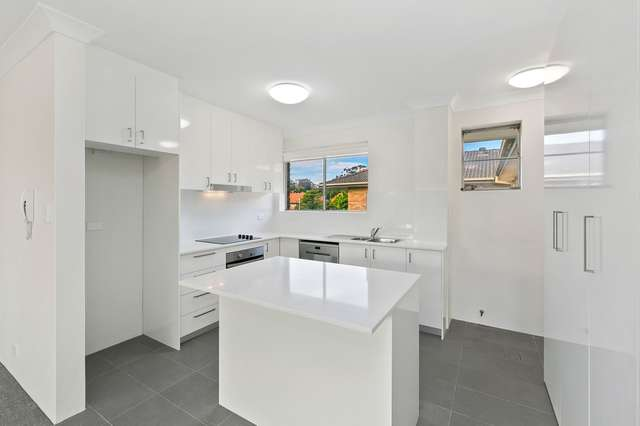 21/103 Wycombe Road, Neutral Bay NSW 2089