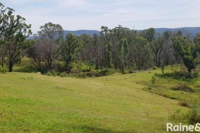 770A Mount Scanzi Road, Kangaroo Valley NSW 2577