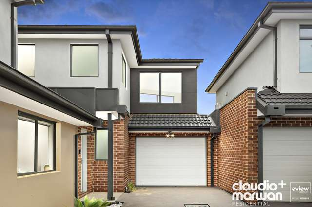 3/14 Marong Court, Broadmeadows VIC 3047