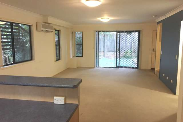 1/255 Moggill Road, Indooroopilly QLD 4068