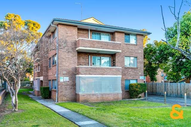 2/22 Putland Street, St Marys NSW 2760