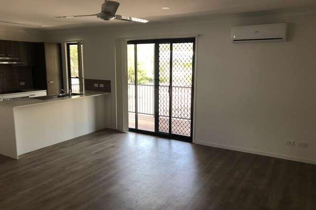 38/5 McKenzie Road, Mango Hill QLD 4509