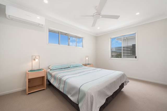 3/39 Lacey Rd, Carseldine QLD 4034