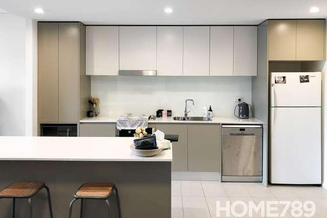 423/10 Hezlett Road, Kellyville NSW 2155