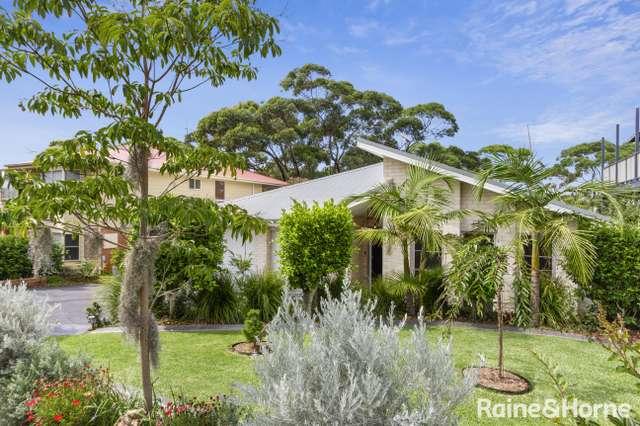 87 Curvers Drive, Manyana NSW 2539