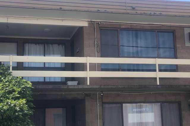 6/38 KURRAJONG, Leeton NSW 2705