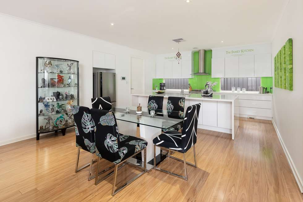 Third view of Homely house listing, 28 Tilly Street, Mount Barker SA 5251