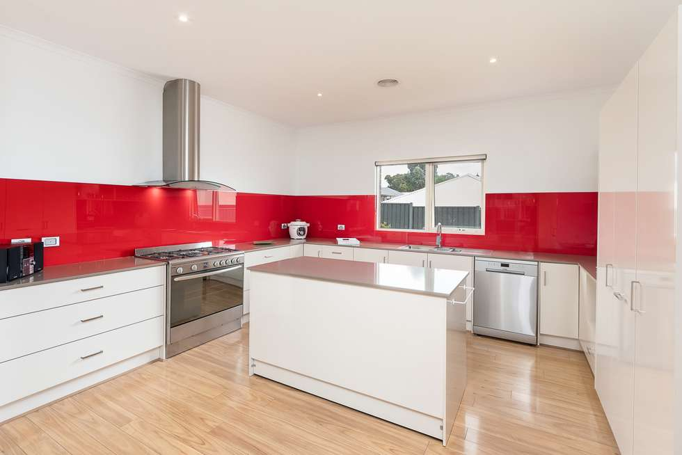 Fourth view of Homely house listing, 28 Tilly Street, Mount Barker SA 5251