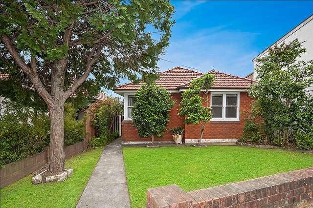 117 William Street, Earlwood NSW 2206