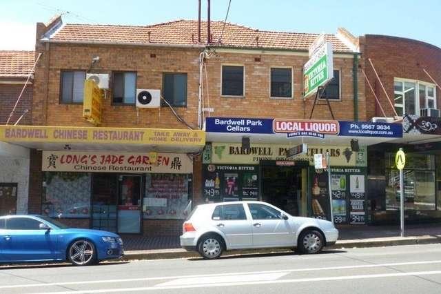 3A Hartill-Law Avenue, Bardwell Park NSW 2207