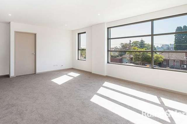 11/548 Liverpool Road, Strathfield South NSW 2136