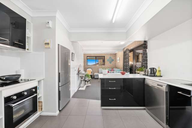 21/29 Browning Boulevard, Battery Hill QLD 4551